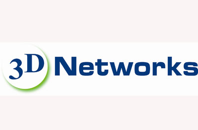 3D Networks Sdn Bhd